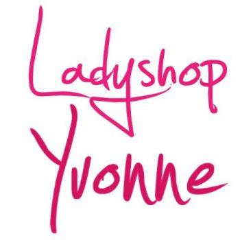 Ladyshop Yvonne