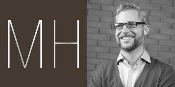 Design Studio Mathis Heller