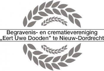 Begrafenis- en crematievereniging Eert Uwe Dooden