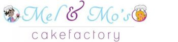 Mel en Mo s Cakefactory