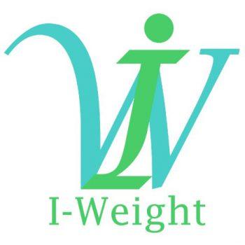 I-Weight, praktijk voor voedingsadviezen