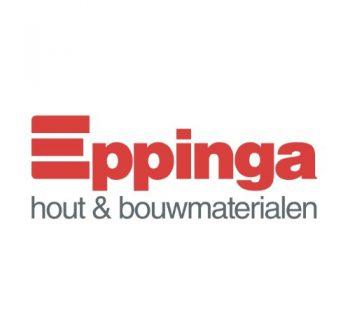 Eppinga Hout & Bouwmaterialen