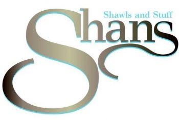 Shans Shawls and Stuff