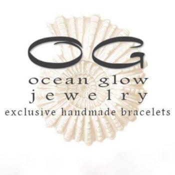 Ocean Glow Jewelry
