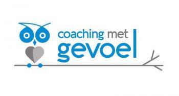 coachingmetgevoel