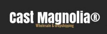 Cast Magnolia stoelen groothandel