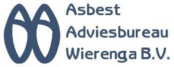 Asbest Adviesbureau Wierenga