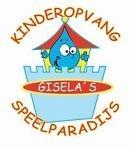 Kinderopvang Gisela