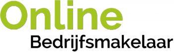 Online Bedrijfsmakelaar