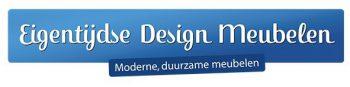 Eigentijdse Design Meubelen