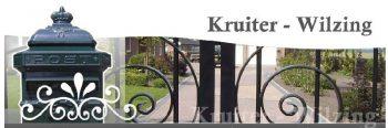 Kruiter-Wilzing