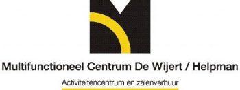 MFC de Wijert Helpman