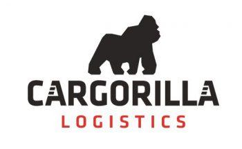Cargorilla Logistics B.V.
