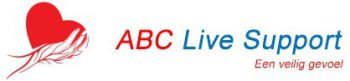 ABC Live Support
