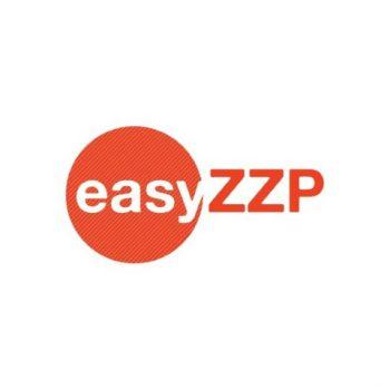 EasyZZP Zwolle