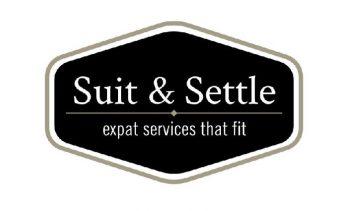 Suit & Settle