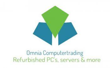 Omnia Computertrading