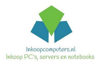 Inkoopcomputers.nl