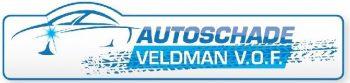 Autoschade Veldman