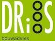 DRIOS Bouwadvies en ?begeleiding