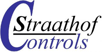 Straathof Controls B.V.