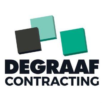 DeGraaf Staf en Kader