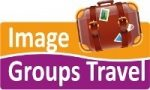 Image Groups Travel