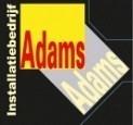 Installatiebedrijf Adams