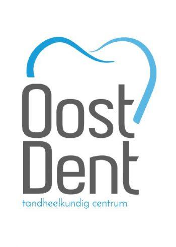 Tandarts Oost Dent