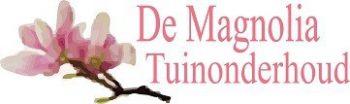De Magnolia Tuinonderhoud