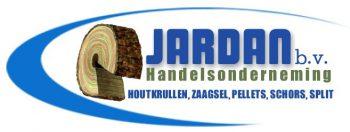 Handelsonderneming Jardan