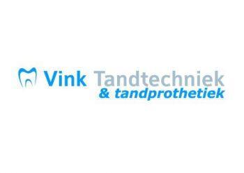 Vink Tandtechniek en tandprothetiek