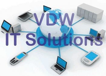 VDW IT Solutions