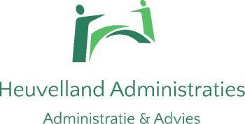 Heuvelland Administraties