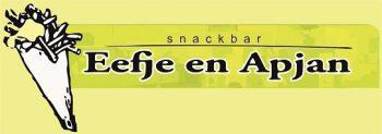Snackbar Eefje en Apjan