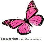 Spreukenland