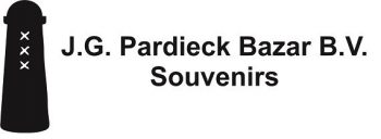 J.G. Pardieck Bazar BV