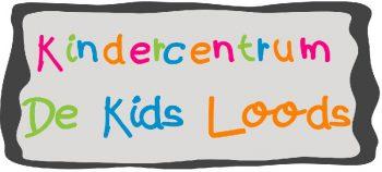 Kinderopvang centrum De Kids Loods