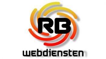 RB webdiensten