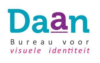 Bureau Daan