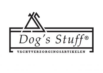 Dog-s Stuff