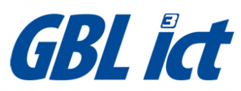 GBL ICT