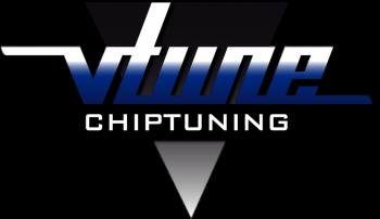 Vtune Chiptuning