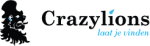 Crazylions