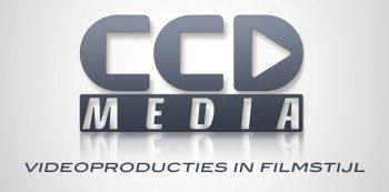 CCD Media