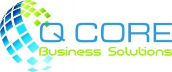 Q Core Business Solutions B.V.