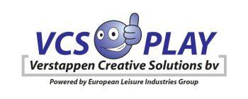 VCS (Verstappen Creative Solutions) binnenspeeltuin kinderhoek inrichter