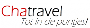 Chatravel