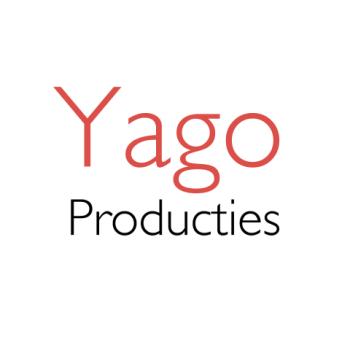 Yago Producties