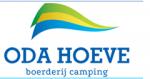 Oda Hoeve